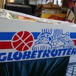 Harlem Globetrotters 10