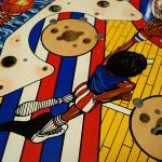 Harlem Globetrotters 26