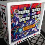 Royal Flush 14