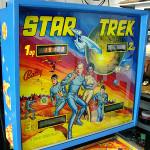 Star Trek 15
