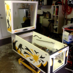 TA Cabinet 1