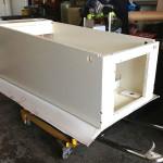 TA Cabinet 8