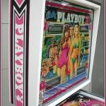 Bally PLAYBOY 8