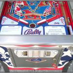 Bally Bobby Orr POWER PLAY 32