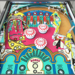 Pinball Pimp Aladdins Castle 12