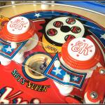 Pinball Pimp Evel Knievel 27