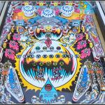 Pinball Pimp Silverball Mania 10
