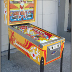 Pinball Pimp Strikes and Spares 2