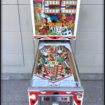 Pinball Pimp - JOKER POKER EM 03