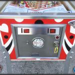 Pinball Pimp - JOKER POKER EM 04