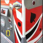 Pinball Pimp - JOKER POKER EM 09