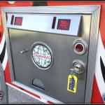 Pinball Pimp - JOKER POKER EM 11